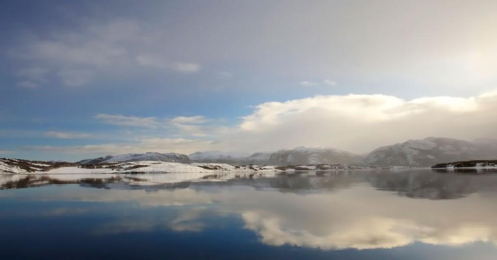 Fjord_en_hiver_123056-2
