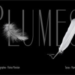 PLUMES_site